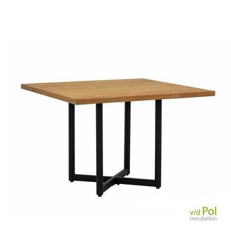 vierkante-tuintafel-jakarta-applebee-teak-110-4-persoons