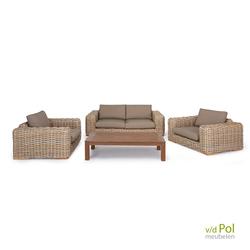 applebee-fff-loungeset