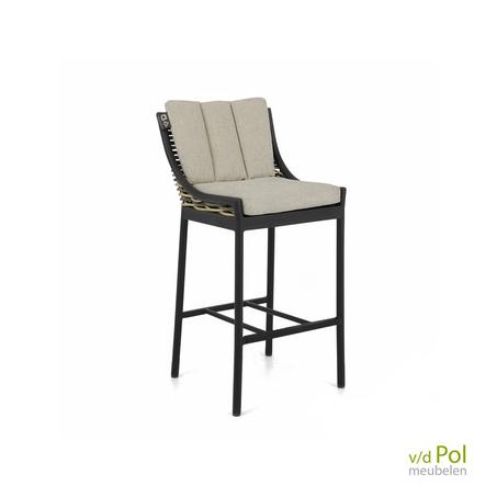 milou-bar-stoel-applebee