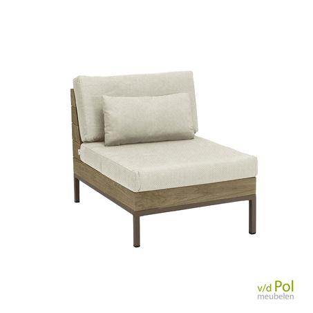 long-island-center-chair-teak-wood-aluminium-onderstel-coastal