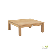 Coffee table Fréjus Applebee