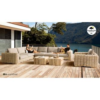 loungeset-fff-apple-bee-7-delig-hoekset-sfeer-loungechair-twiggy-salontafel-premium