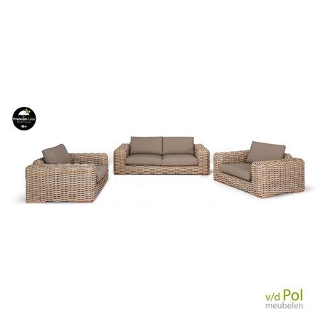 fff-loungeset-apple-bee-loungesofa-loungechair-wicker-royaal-premium-line