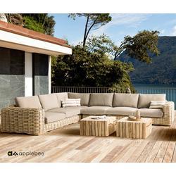 fff-loungeset-apple-bee-6-delig-groot