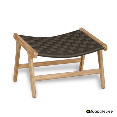 voetenbankje-luc-lounge-applebee