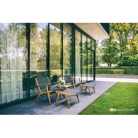 luc-lounge-set-applebee