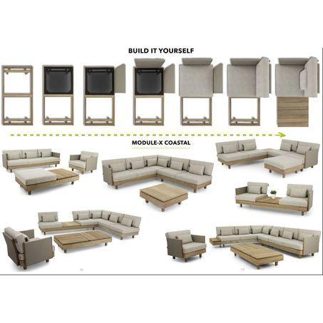 applebee-module-x-loungeset