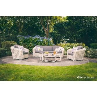 palm-bay-apple-bee-lounge-set-wicker