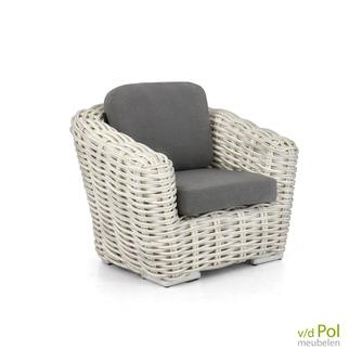 apple-bee-palm-bay-lounge-fauteuil-wicker