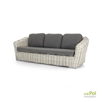 sofa-palm-bay-applebee