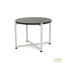 Ronde salontafel Soul Apple Bee Ø54 cm  Ø54 cm
