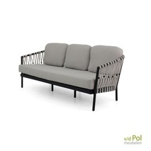 Applebee Menton sofa