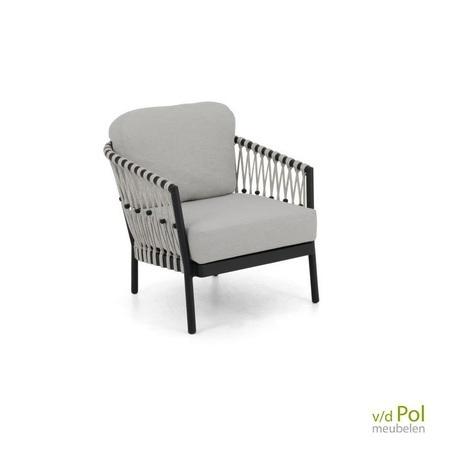 menton-loungechair-applebee