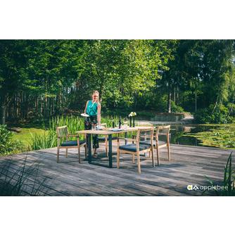 la-croix-dining-tuinset-applebee-sfeer