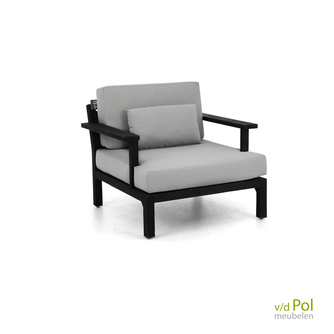 loungestoel-xxl-factor-black-applebee