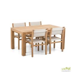 tuinset-frejus-dining-chair-applebee-oxford-teakhouten-tafel