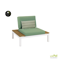 Pebble Beach Forest Breeze Lounge chair Applebee