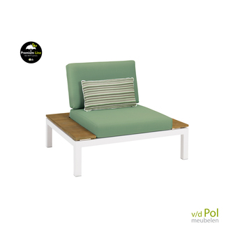 loungechair-pebble-beach-apple-bee