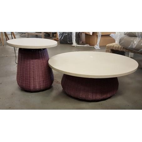 salontafelset-applebee-paars
