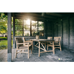 rooty-dining-tuinset-apple-bee