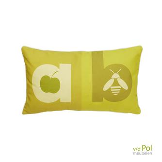groen-geel-sierkussen-buiten-applebee-olefin-bee-wett