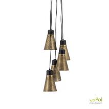 Hanglamp Spektr By Boo