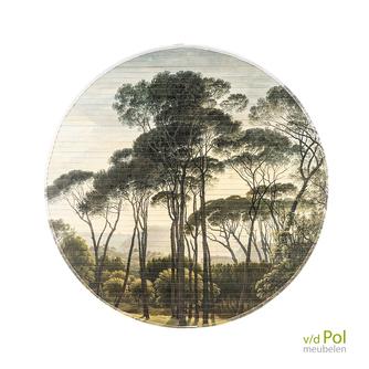 wandhanger-morita-jungle-by-boo