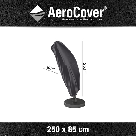zweefparasol-hoes-250x85-cm-aerocover-platinum