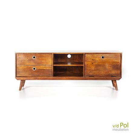 retro-look-tv-meubel-wisconsin-mangohout