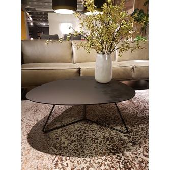 kleine-salontafel-twinny-fenix-in-5-kleuren