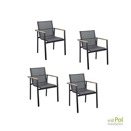 mizu-tuinstoelen-yoi-zwart-4x