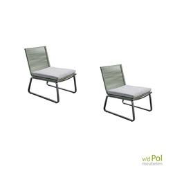yoi-loungestoelen-kome-groen-grijs-2x