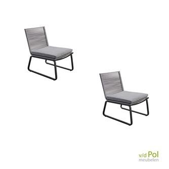 loungestoelen-yoi-kome-2x-zwart-grijs