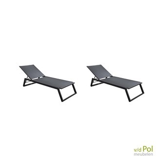 yoi-loungebedden-mizu-zwart-2x