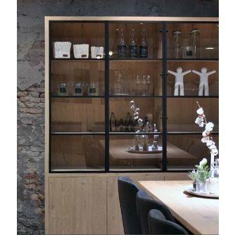 vermeer-meubelen-puur-kast-3deurs
