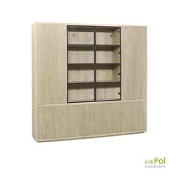 vermeer-puur-kast-6-deurs