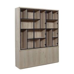 kast-puur-vermeer-3-deurs-ongelijke-vakken