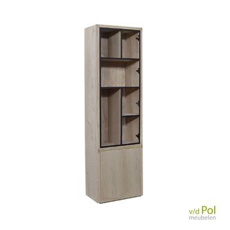 kast-puur-vermeer-1-deurs