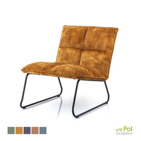 eleonora-ruby-fauteuil-oker-adore