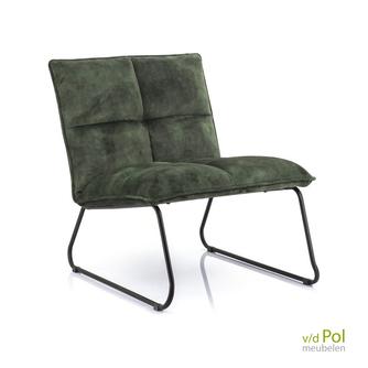 fauteuil-ruby-eleonora-donker-groen