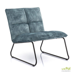 fauteuil-eleonora-ruby-blauw