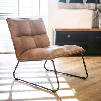 fauteuil-ruby-cognac-eleonora