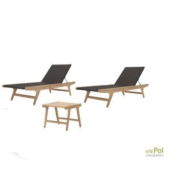 2x-applebee-luc-of-juul-ligbed-1x-side-table