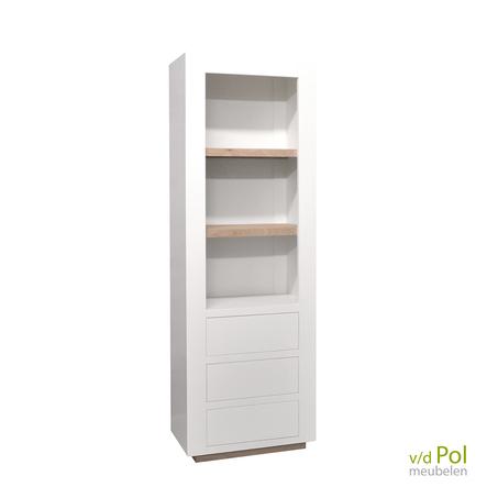 allure-kast-vermeer-nbk105