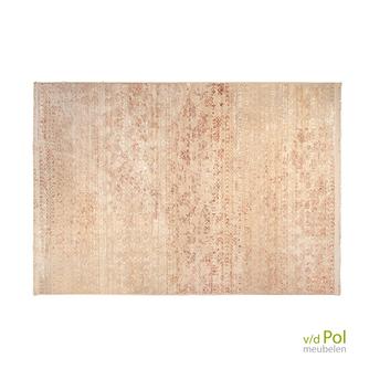 dutchbone-sisha-desert-160x235cm