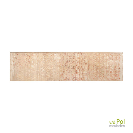 loper-dutchbone-sisha-desert-67x245cm