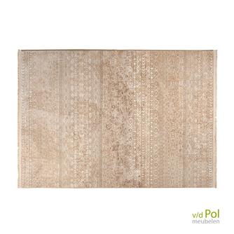 dutchbone-sisha-forest-160x235cm