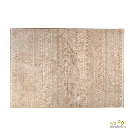dutchbone-vloerkleed-sisha-forest-200x295cm