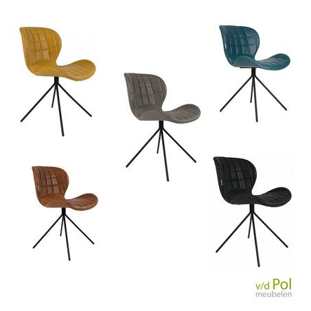zuiver-omg-stoel-ll-diverse-kleuren