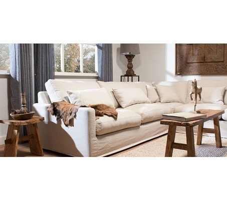 urban-sofa-hoekbank-cambridge